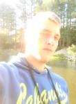 Roman, 19  , Sosva