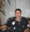 Гена Самойлов
