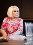 Svetlana, 52  , Timashevsk