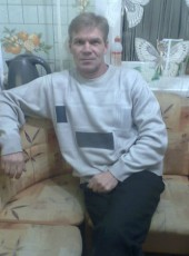 andrey, 53, Russia, Kursk