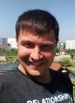 Я Алексей ищу Парня от 21  до 36