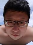 LiGUO, 37  , Beijing