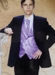 Ilya, 18  , Sarov