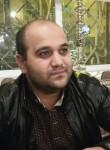 Qasanaqa, 35  , Lankaran