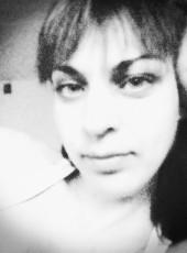 Gromova Galina, 38, Russia, Kogalym