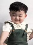 张先生, 23  , Pingliang