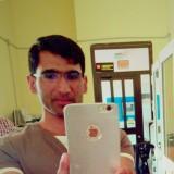 Muhammad yasir, 31  , Sulmona