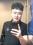 张大海, 43  , Yiwu