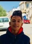 Hh, 19  , Tunis