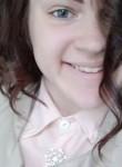 Darya, 23  , Syktyvkar