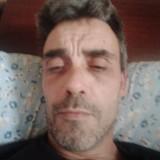 Andrea, 45  , Aviano