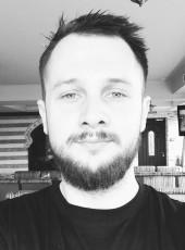 Nurlan, 24, Ukraine, Uzhhorod