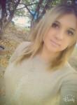 Viktoriya, 19, Odessa