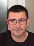 Beduneau, 34  , Tours
