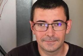 Beduneau, 36 - Just Me