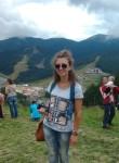 Тетяна, 31  , Ivano-Frankvsk