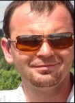 Сергей, 34  , Vyerkhnyadzvinsk