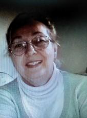Galina Tokarev, 68, Russia, Rostov-na-Donu