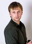 Den, 29, Rostov-na-Donu
