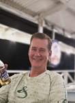 Paul, 50  , San Jose