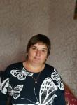 Albina, 47  , Kupino