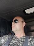 Maks, 38  , Berezniki