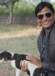 Abheer, 30  , Mandsaur