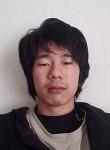 涼平, 28, Setakamachi-takayanagi