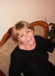 Mayya, 64  , Saint Petersburg