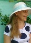 Oksana Romanov, 45  , Shyroke