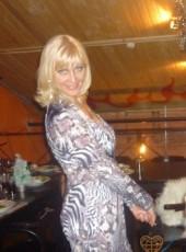 Nataliya, 47, Russia, Ulyanovsk