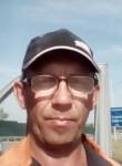 Ivan, 40  , Novosibirsk