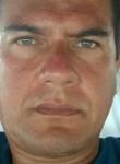 Jorge Samuel, 49  , Iquitos