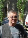 Aleksandr, 72  , Borisoglebsk