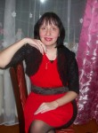 Diana, 31  , Kaliningrad