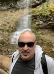 Sergei, 45  , Calgary
