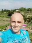 Василий, 43  , Kiev