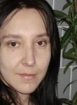 Anastassiya, 48, Almaty