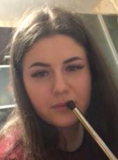 Nastyukha, 22, Russia, Yaroslavl