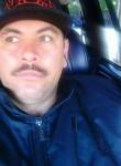 daniel, 40  , Redwood City