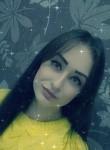 Yana, 25, Koryazhma