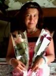 Elnaignatteva, 44  , Shushenskoye