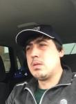 Yunus, 28  , Kizlyar