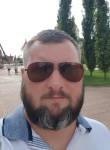 Leonid, 41, Rostov-na-Donu