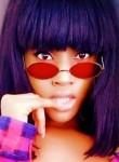 angelina yao, 24, Bouna