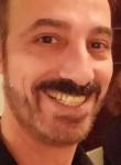 Ibnirak.Hatem, 47  , Vienna