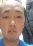 Dima Lim, 34  , Bucheon-si