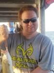 Jason, 35  , Cincinnati