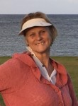 Людмила, 65  , Daytona Beach