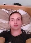Aleksey, 24  , Vilkpede
